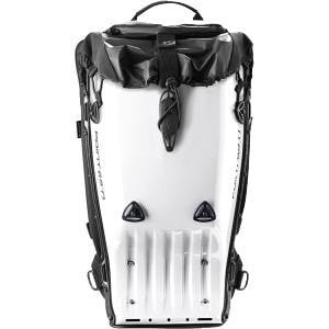Point 65 - Boblbee GT 25L Backpack | Igloo Glossy White - Kayak Creek