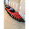 Innova Swing II Tandem Inflatable Kayak - Red SWG-0016-099 - Kayak Creek