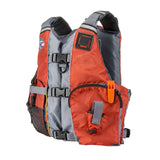MTI Adventurewear Calcutta Life Vest - Kayak Creek