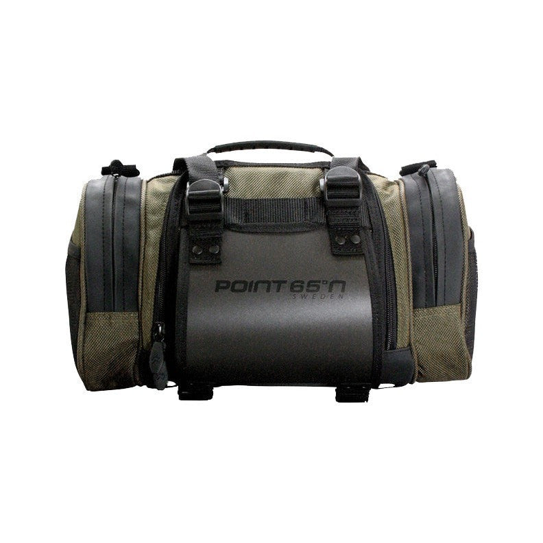 Point 65 - Boblbee MT Cargo Camera Pack | Army Green - Kayak Creek