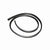 Malibu Kayaks Gator Hatch Trim Seal | Top Gasket - Kayak Creek
