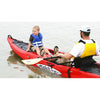 Malibu Kayaks Gator Hatch V. 2 | Stealth-14, X-13, X-Caliber, X-Factor - Kayak Creek