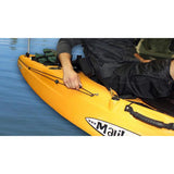 Malibu Kayaks Universal Rudder Kit - Kayak Creek
