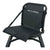 NuCanoe #3110 360 Fusion Seat 2020 | For F10 & Frontier 12 - Kayak Creek