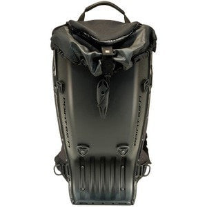 Point 65 - Boblbee GT 25L Backpack | Phantom Matt Black - Kayak Creek