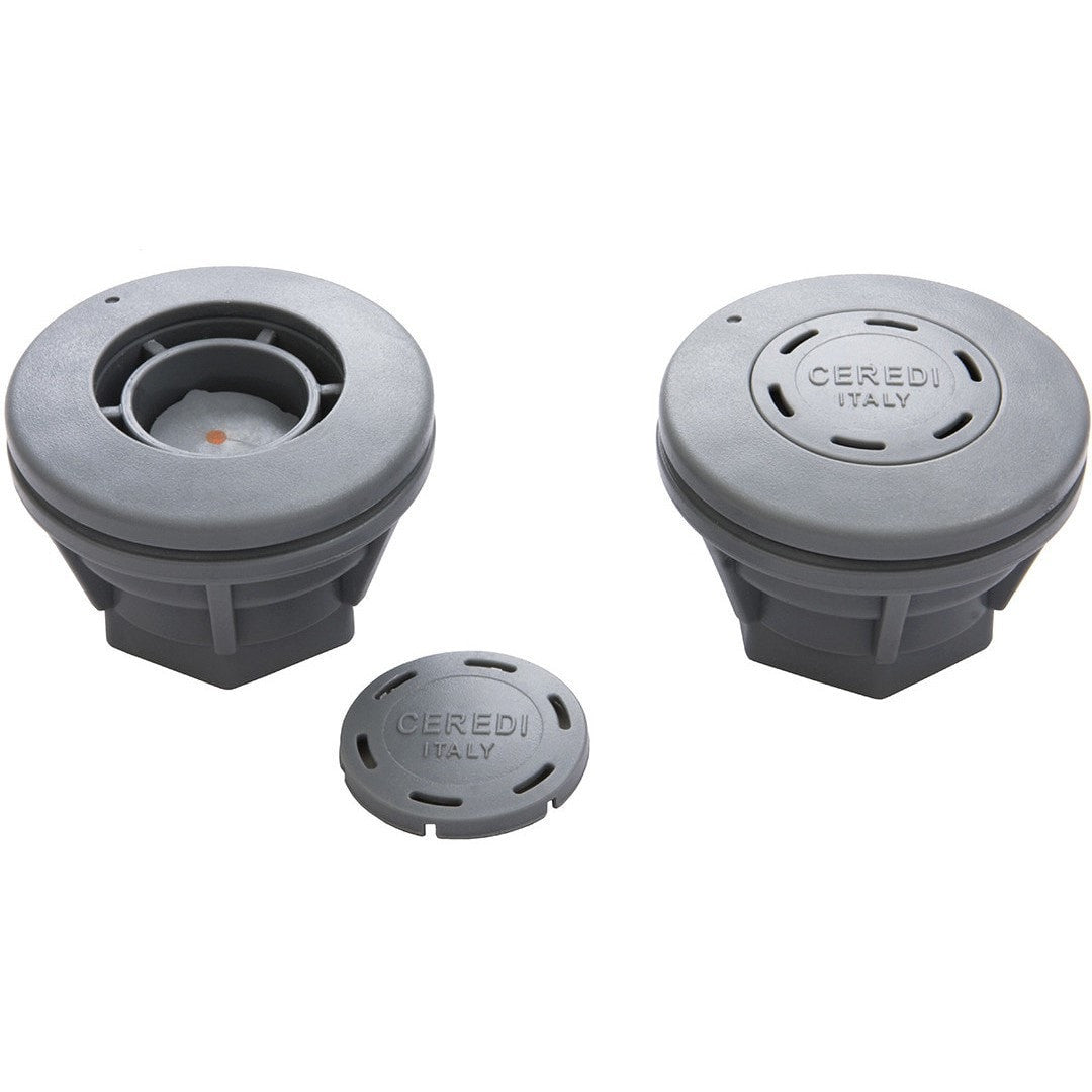 Innova Pressure Relief Valve - Kayak Creek