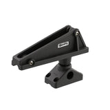 Scotty Anchor Lock with Side/Deck Mount - Kayak Creek