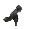 Scotty PowerLock Fishing Rod Holder - Kayak Creek
