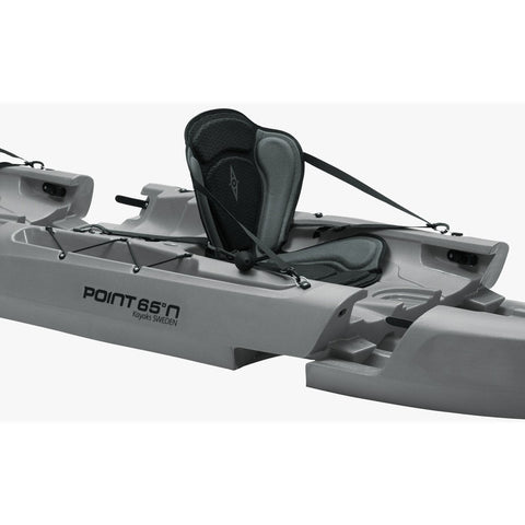 Point 65 Tequila! GTX Kayak AIR Seat - Kayak Creek
