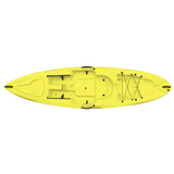 Malibu Kayaks Trio 11 Standard Kayak | Camo Colors - Kayak Creek