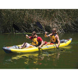 Advanced Elements StraightEdge2 Inflatable Kayak - Kayak Creek