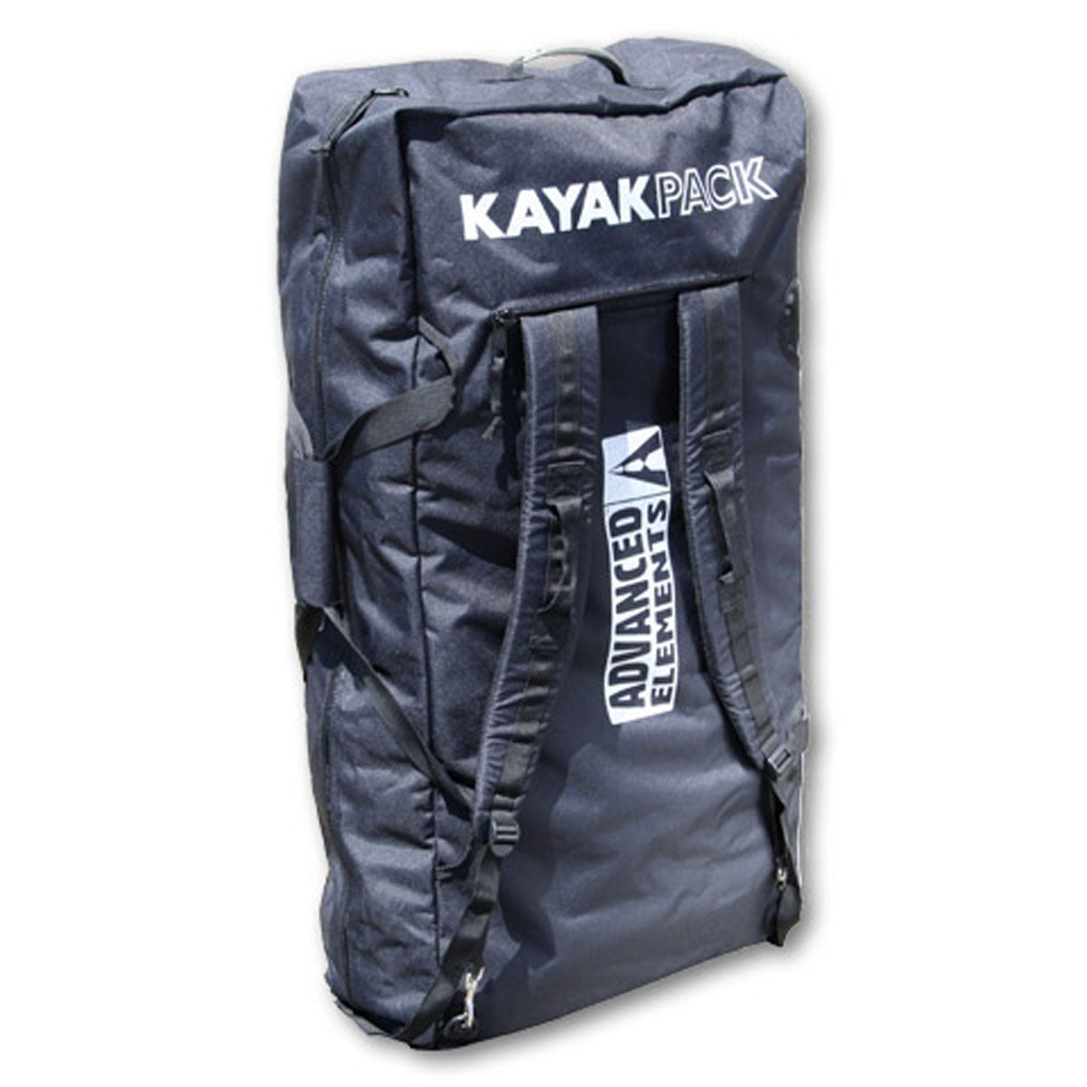 Advanced Elements KayakPack Travel Bag - Kayak Creek