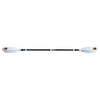 Advanced Elements Orbit 4-Piece Kayak Paddle - Kayak Creek