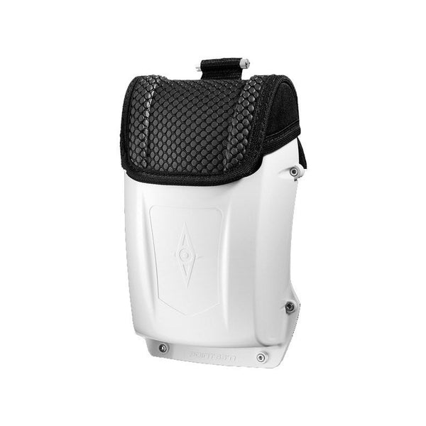 Point 65 - Boblbee Nano Pocket Case | Glossy White - Kayak Creek