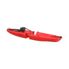 Point 65 Falcon Solo Modular Sit-On-Top Kayak - Kayak Creek