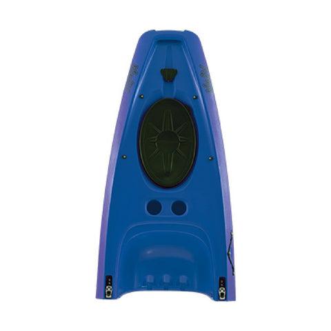 Point 65 Martini GTX Kayak - Back Section - Blue - Kayak Creek