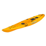 Malibu Kayaks Pro 2 Tandem Fish & Dive Kayak | Solid Colors - Kayak Creek