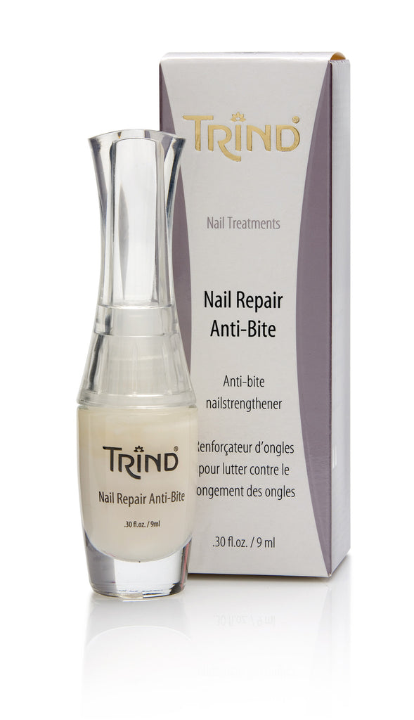 Trind Nail Repair Anti-Bite