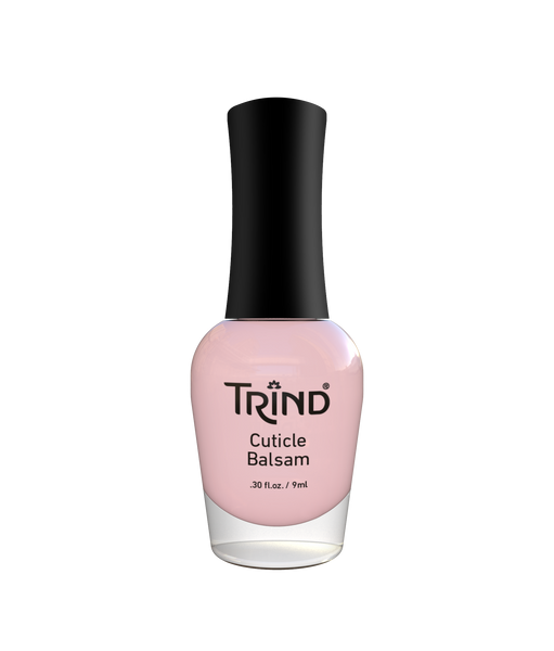 Trind Cuticle Repair Balsam