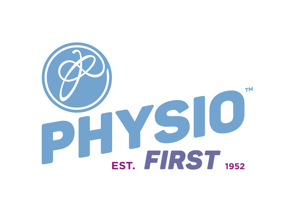 Physio First & Meglio Have Joined Forces!