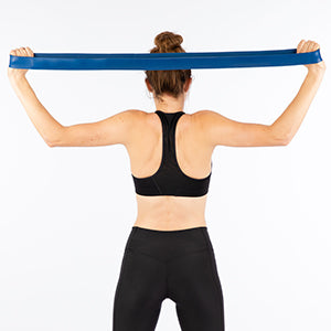 Pull Up Resistance Bands, Heavy-Duty Fitness Bands for Home workouts, Toning up, Assisted Pull-ups, Stretches, Upper and Lower Body Exercises, Core Strength and Rehabilitation
