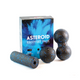 Asteroid Recovery Pack - Muscle Massage Set - Deep Tissue Massage, Relieves Muscle Tension & Aches