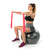 Exercise Gym Ball Anti Burst PVC