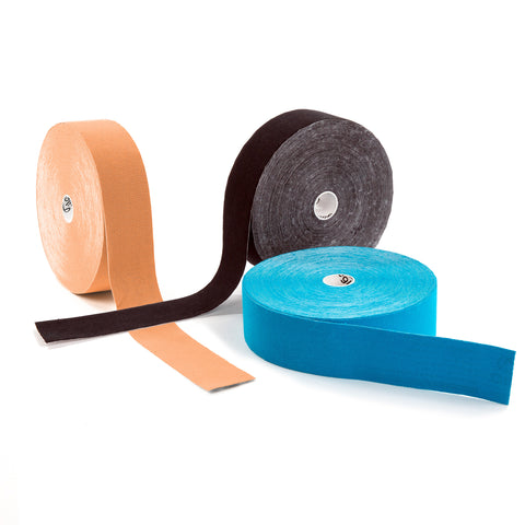 Meglio Kinesiology Tape - Perfect for Knee Taping