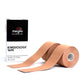 Kinesiology Tape Roll 5m x 5cm <br>(Pack of 2)