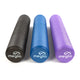 High Density Foam Roller 90cm