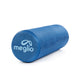 High Density Foam Roller 45cm | Deep Tissue Massage, Effective Trigger for Recovery & Pain Relief