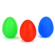Hand Exercise Stress Relief Eggs - Wrist Arthritis, Stroke Rehabilitation & Anxiety