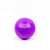 Pilates Mini Ball – Soft Exercise Ball with non-slip surface - Perfect for Pilates and Yoga