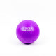 Pilates Mini Ball – Soft Exercise Ball with non-slip surface - Perfect for Pilates and Yoga - 23CM