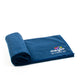 Yoga Towel, Non-slip soft Microfibre Towel, Premium Travel-friendly and Quick drying towel