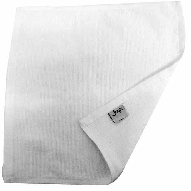 Jouje 350 face cloth (pack of 30)