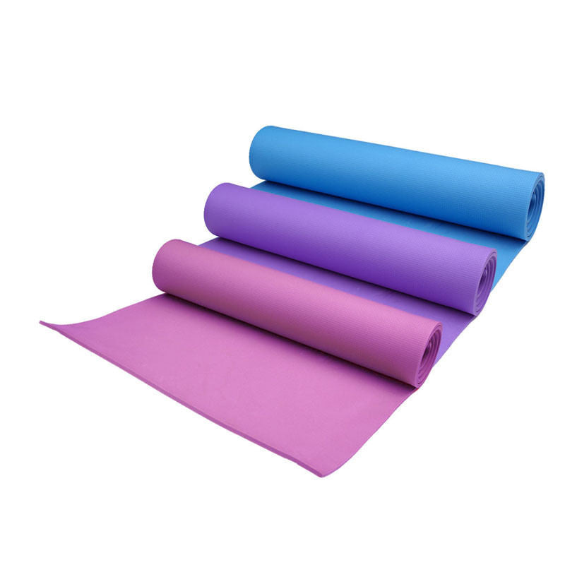 mat economy mats workstation rubber non anti slip