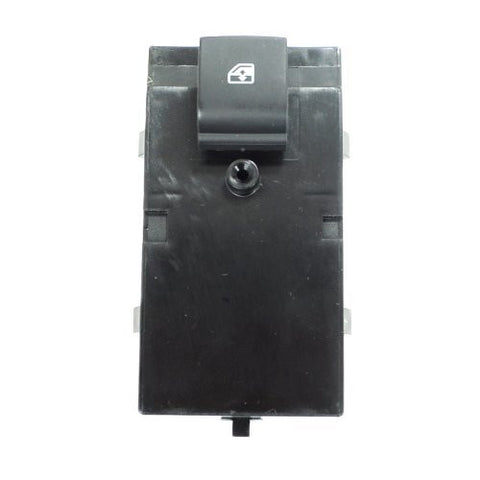 General Motors 13305370, Door Window Switch
