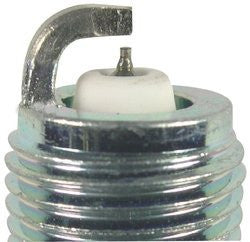 Champion 293 High Performance Racing Spark Plug , Pack of 4