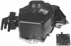 Anco 61-16 Windshield Washer Pump