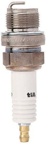 Champion (569) W14 Industrial Spark Plug, Pack of 1