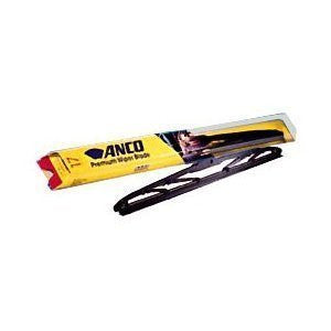 "Anco C20BB Contour Wiper Blade, 20"" (Pack of 1) - Hopek Hardware Plus"