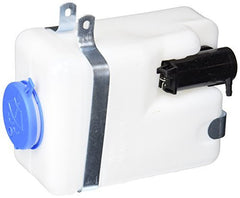 Anco 6601 Windshield Washer Pump - Hopek Hardware Plus