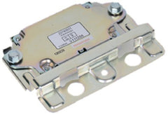 ACDelco 22740631 OE Service Active Noise Cancelation Module - Hopek Hardware Plus