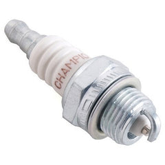 306 Champion Racing Spark Plug. Part# L86C - Hopek Hardware Plus