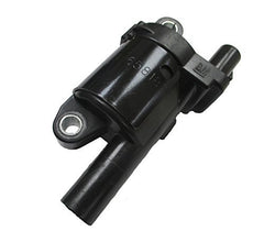 General Motors 12658183, Direct Ignition Coil