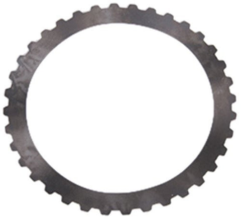 ACDelco 24231665 GM Original Equipment Automatic Transmission Waved 4-5-6 Clutch Plate - Hopek Hardware Plus