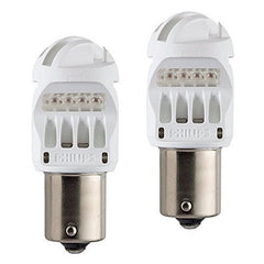 1156 P21W LED Philips Replacement Bulb - Hopek Hardware Plus