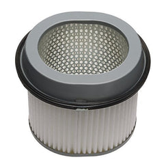 Champion CAC6362 Conical/Radial Air Filter