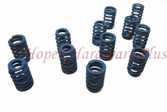12625033- GM Performance Beehive Valve Springs - SET OF 12
